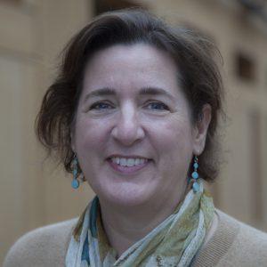 Susan D. Day
